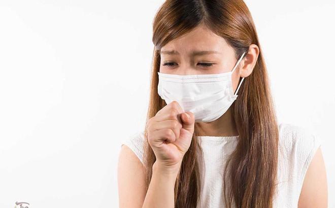 viêm phế quản phổi 1
