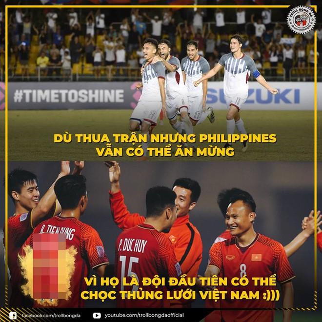 Công Phượng và cú lừa khiến 90 triệu người hâm mộ Việt Nam mừng hụt - Ảnh 2.