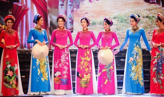 Nhạc sĩ Dương Thụ: Sơn Tùng M-TP mà tham gia Duyên dáng Việt Nam thì chương trình sẽ không còn duyên dáng - Ảnh 1.