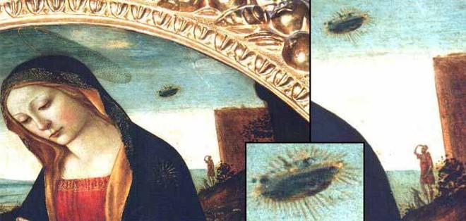 Bí mật trong Bữa ăn tối cuối cùng - tuyệt phẩm hội họa của thiên tài toàn năng Da Vinci - Ảnh 10.