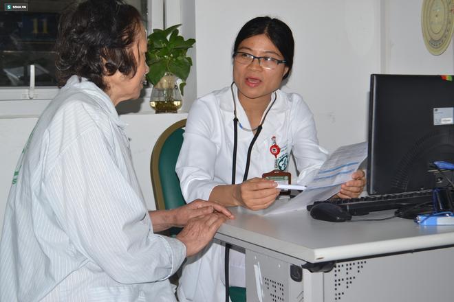 PGĐ Trung tâm Y học hạt nhân và ung bướu: CAR-T, một giải pháp hứa hẹn trong điều trị ung thư - Ảnh 1.