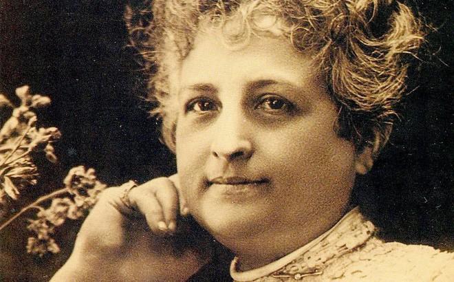 """Google vinh danh Teresa Carreño, """"Nữ thần Piano"""", 2 lần đến Nhà Trắng đàn cho tổng thống"""