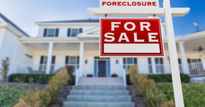 Thua lỗ tiền ảo, nhiều nhà đầu tư phải bán nhà - Ảnh 2.