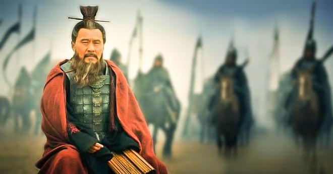 5 thống soái giỏi nhất Tam Quốc: Tư Mã Ý không lọt bảng, Khổng Minh vẫn xếp sau người này - Ảnh 7.