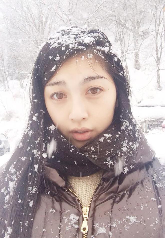 Nữ hoàng phim người lớn Nhật: Bị trầm cảm, phải thay tên đổi họ, cưới chồng đáng tuổi bố - Ảnh 8.