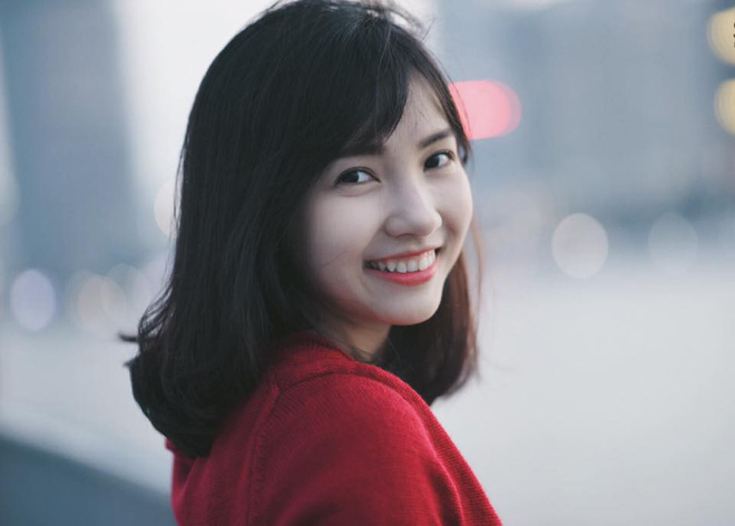 Xôn xao tin rapper Tiến Đạt chuẩn bị kết hôn sau gần 3 năm chia tay Hari Won - Ảnh 12.