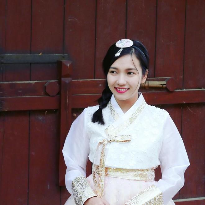 Xôn xao tin rapper Tiến Đạt chuẩn bị kết hôn sau gần 3 năm chia tay Hari Won - Ảnh 7.