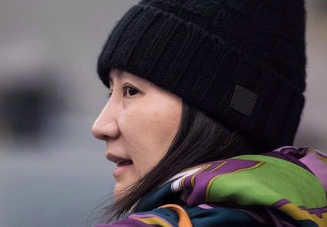 Canada oằn mình giữa hai làn đạn Trung-Mỹ: Lắm thầy thối ma, nhiều cha con khó lấy chồng - Ảnh 2.