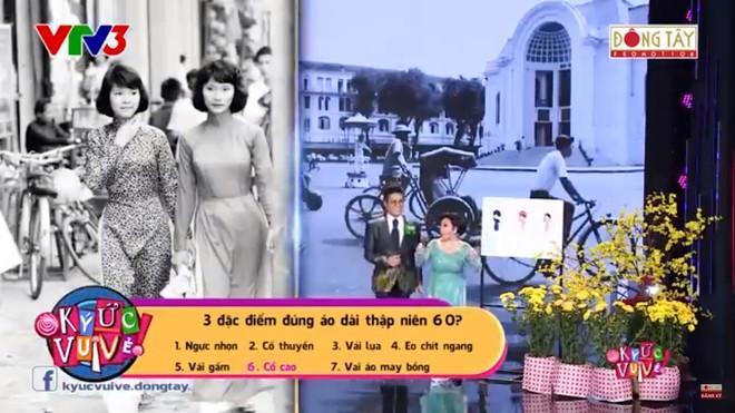 MC Lại Văn Sâm gây xúc động khi hỏi Thanh Bạch câu này! - Ảnh 5.