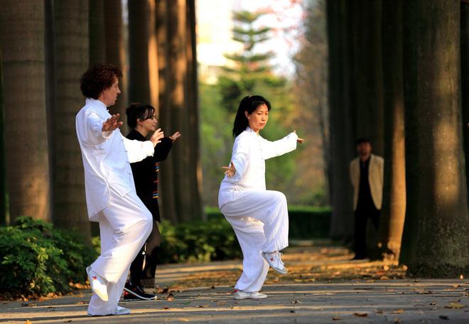 100 bí quyết dưỡng sinh của người Trung Hoa xưa: Sau hàng nghìn năm vẫn vô cùng hữu ích - Ảnh 5.