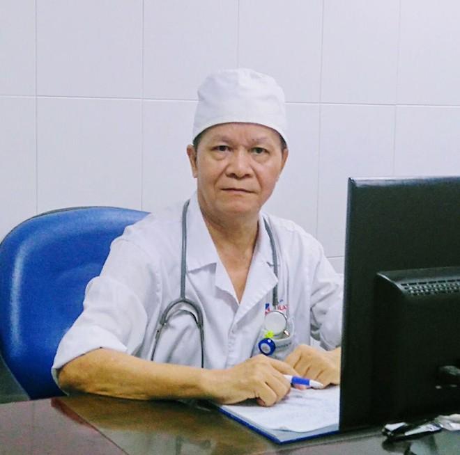 Bệnh ung thư người Việt mắc nhiều nhất năm 2018 là những loại nào? - Ảnh 1.