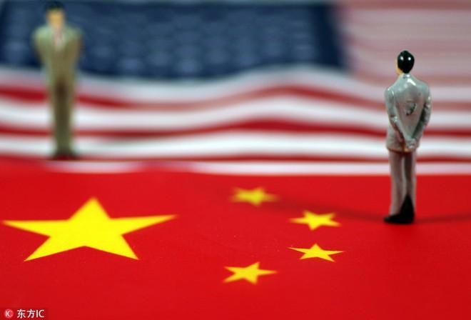 Bóng ma quá khứ ám ảnh, Mỹ-Trung sắp ngã vào 1 cuộc Chiến tranh Lạnh vô tiền khoáng hậu? - Ảnh 2.