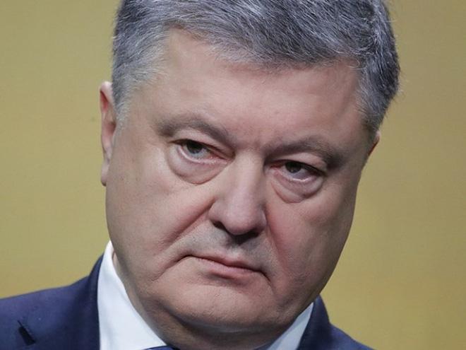 Tuyên bố cứng rắn của Ukraine liên quan đến eo biển Kerch - Ảnh 2.