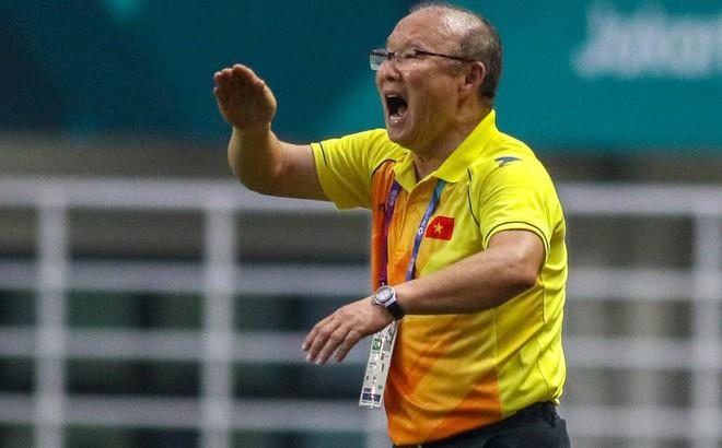 Huyền thoại Barca dự đoán Việt Nam đứng cuối bảng, gây bất ngờ với cái tên nhà vô địch