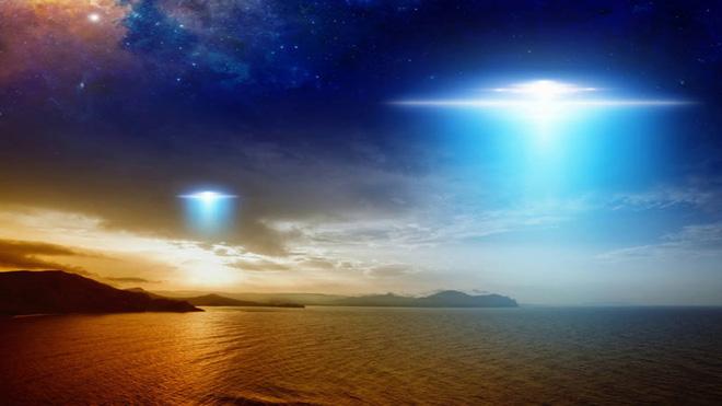NASA: Người ngoài hành tinh đã đến Trái Đất, nhưng sai lầm này khiến ta không thấy họ - Ảnh 1.