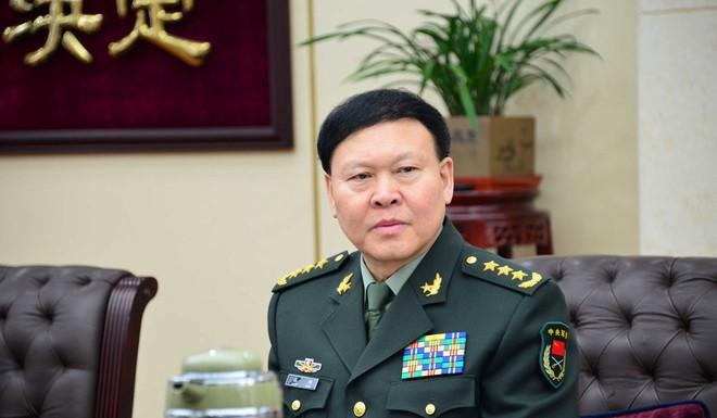 Nỗi sợ thầm kín mà không quan chức Trung Quốc nào dám thừa nhận, nhưng tự tử hàng loạt - Ảnh 2.
