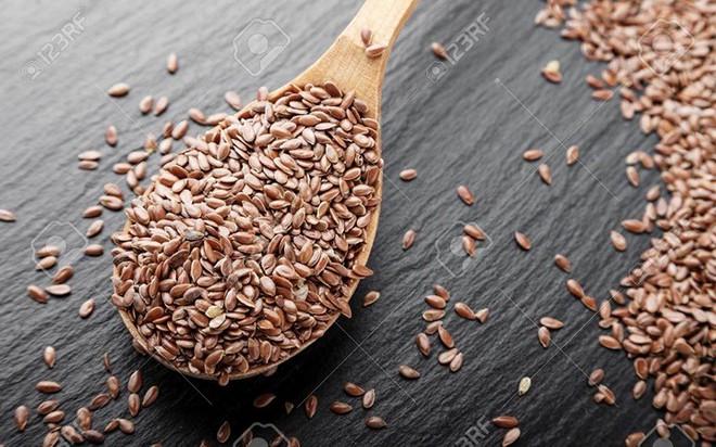 13 loại thực phẩm nuôi dưỡng não bộ đẩy lùi suy giảm trí nhớ - Ảnh 12.