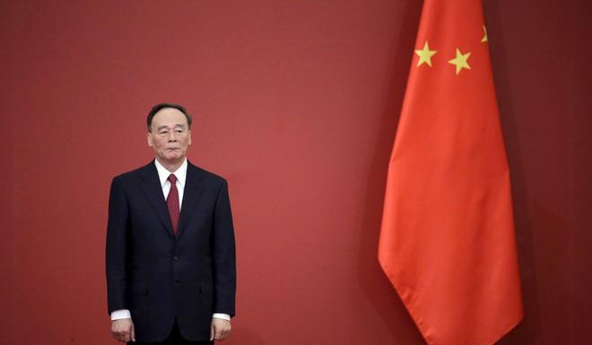 Nỗi sợ thầm kín mà không quan chức Trung Quốc nào dám thừa nhận, nhưng tự tử hàng loạt - Ảnh 3.