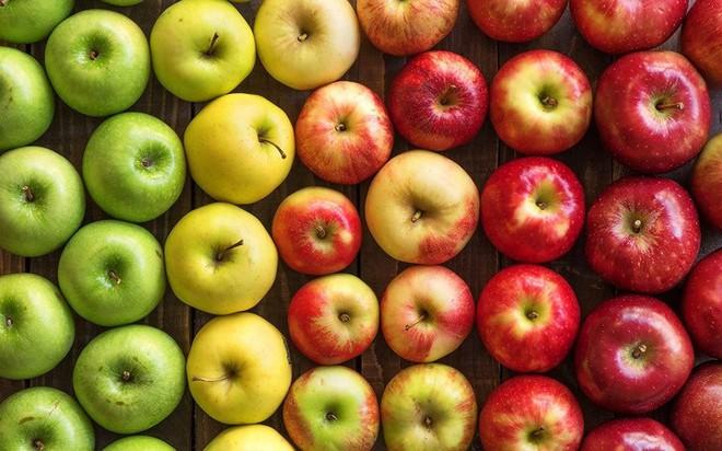 13 loại thực phẩm nuôi dưỡng não bộ đẩy lùi suy giảm trí nhớ - Ảnh 9.