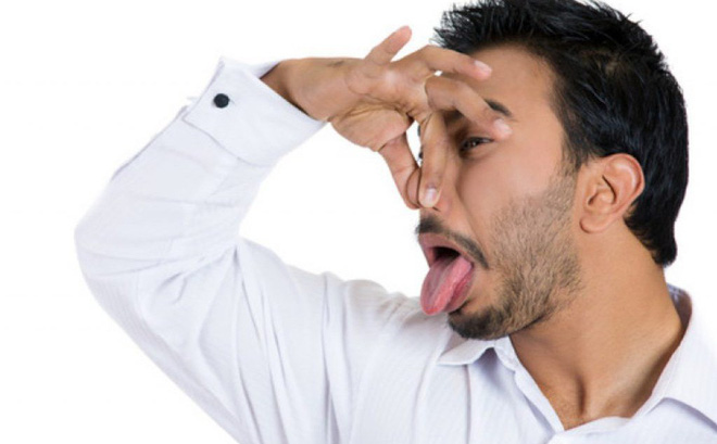 10 nguyên nhân gây hôi miệng: Chỉ áp dụng vài mẹo rất đơn giản nhưng chắc chắn sẽ khỏi