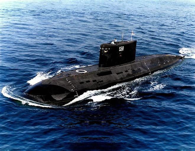 [ẢNH] Nga cấp tín dụng 2 tỷ USD cho đối tác Đông Nam Á để mua vũ khí - Ảnh 2.