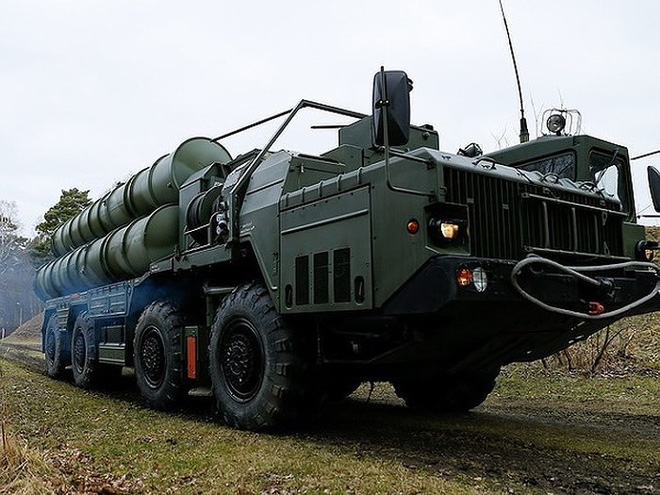 [ẢNH] Nga cấp tín dụng 2 tỷ USD cho đối tác Đông Nam Á để mua vũ khí - Ảnh 12.