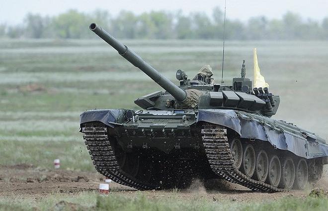 [ẢNH] Nga cấp tín dụng 2 tỷ USD cho đối tác Đông Nam Á để mua vũ khí - Ảnh 13.