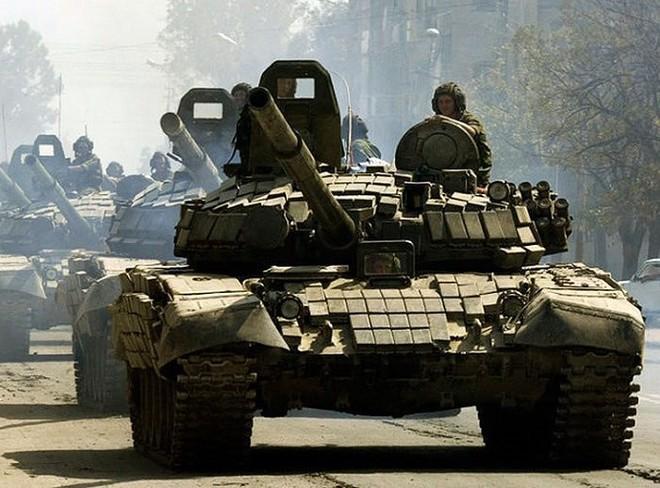 [ẢNH] Nga cấp tín dụng 2 tỷ USD cho đối tác Đông Nam Á để mua vũ khí - Ảnh 14.