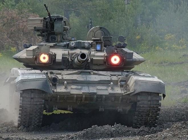 [ẢNH] Nga cấp tín dụng 2 tỷ USD cho đối tác Đông Nam Á để mua vũ khí - Ảnh 15.