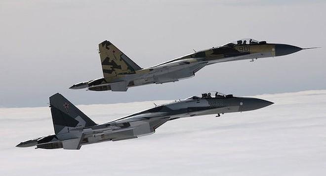 [ẢNH] Nga cấp tín dụng 2 tỷ USD cho đối tác Đông Nam Á để mua vũ khí - Ảnh 4.