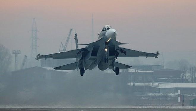 [ẢNH] Nga cấp tín dụng 2 tỷ USD cho đối tác Đông Nam Á để mua vũ khí - Ảnh 6.