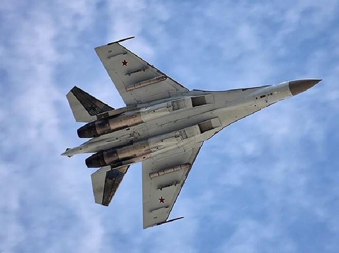 [ẢNH] Nga cấp tín dụng 2 tỷ USD cho đối tác Đông Nam Á để mua vũ khí - Ảnh 8.