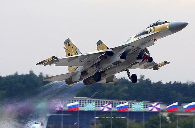 [ẢNH] Nga cấp tín dụng 2 tỷ USD cho đối tác Đông Nam Á để mua vũ khí - Ảnh 9.