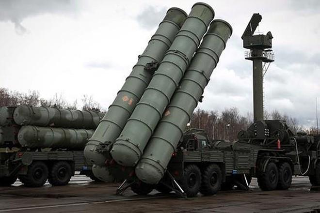 [ẢNH] Nga cấp tín dụng 2 tỷ USD cho đối tác Đông Nam Á để mua vũ khí - Ảnh 10.