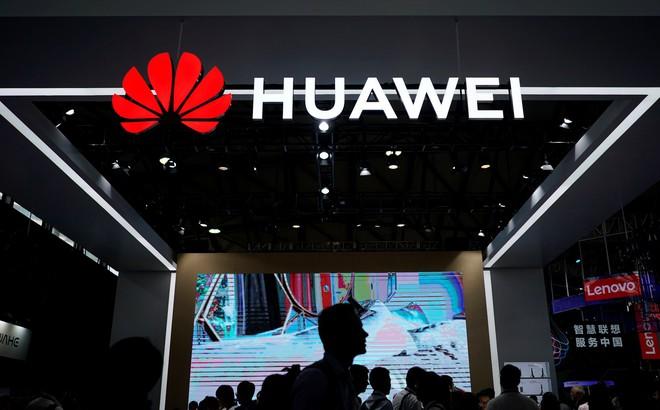 Bắt Sếp Huawei Mỹ đang đâm Trúng Tim Tham Vọng Dẫn đầu Của Trung Quốc