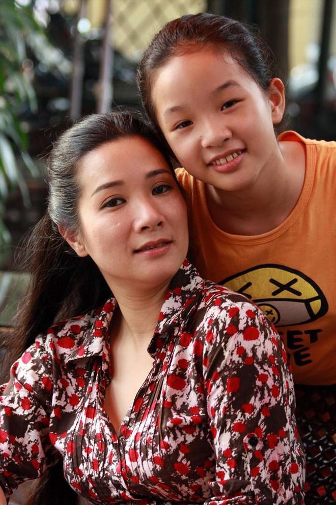 Thanh Thanh Hiền kể về con trai Chế Linh đầy hào hứng sau 3 năm cưới - Ảnh 2.