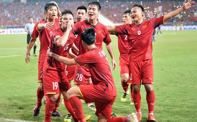 Quang Hải được đề cử cho giải thưởng danh giá cấp châu lục