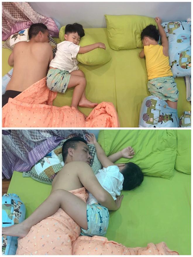 Sau khi làm lành với chồng sắp cưới, MC Hoàng Linh lại bất ngờ chia sẻ cảm giác rất lẻ loi - Ảnh 2.