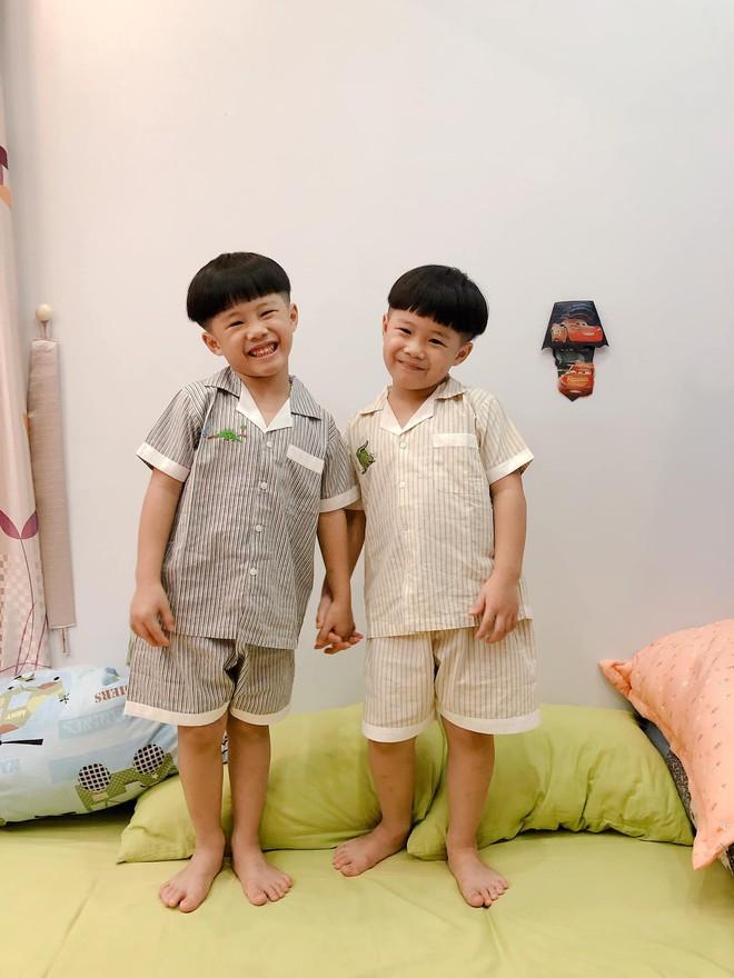 Sau khi làm lành với chồng sắp cưới, MC Hoàng Linh lại bất ngờ chia sẻ cảm giác rất lẻ loi - Ảnh 3.