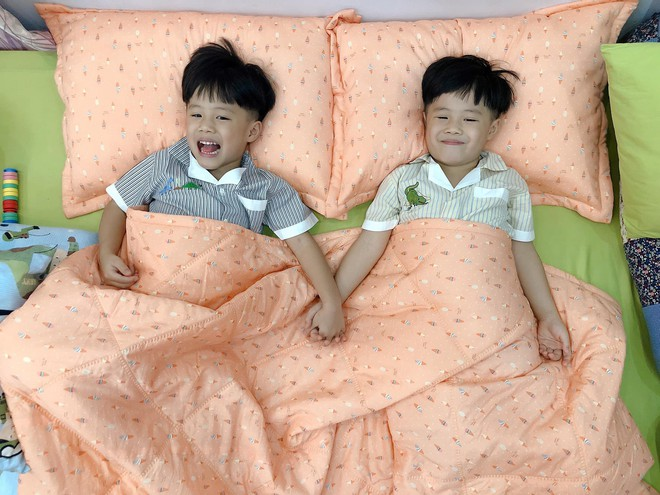 Sau khi làm lành với chồng sắp cưới, MC Hoàng Linh lại bất ngờ chia sẻ cảm giác rất lẻ loi - Ảnh 5.