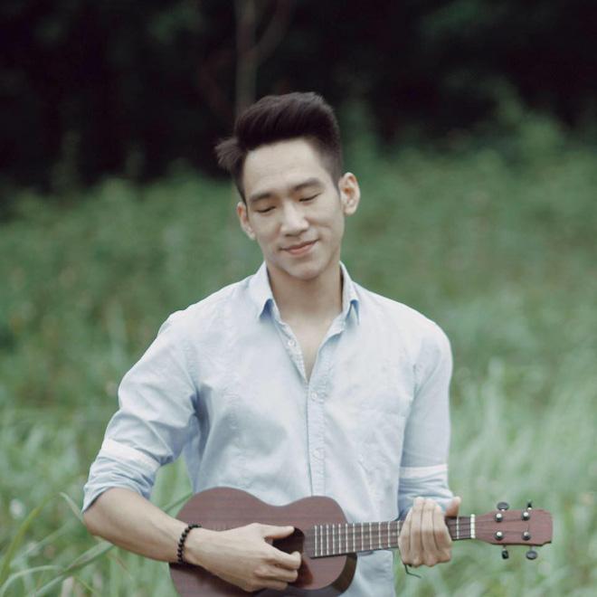 Nhạc sĩ trẻ tố Hà Hồ sử dụng ca khúc hit không xin phép - Ảnh 1.