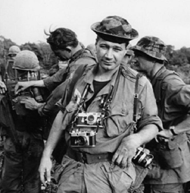 Đi tìm tung tích chiến sỹ biệt động bị Nguyễn Ngọc Loan bắn giữa phố trong bức ảnh gây sốc thế giới - Ảnh 3.