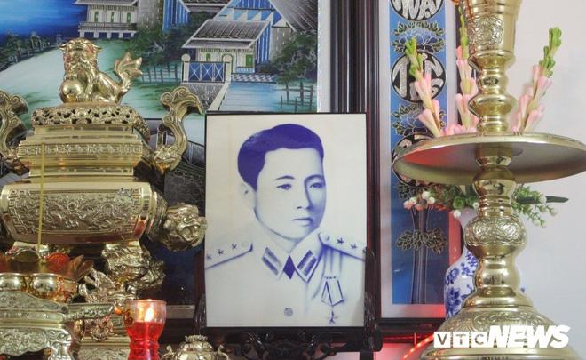 Đi tìm tung tích chiến sỹ biệt động bị Nguyễn Ngọc Loan bắn giữa phố trong bức ảnh gây sốc thế giới - Ảnh 5.