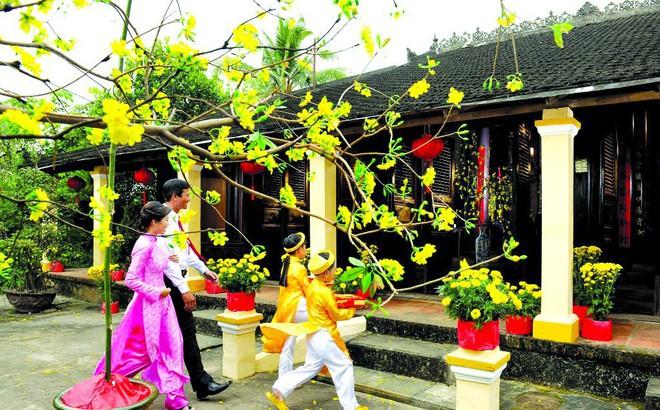 Image result for xông nhà
