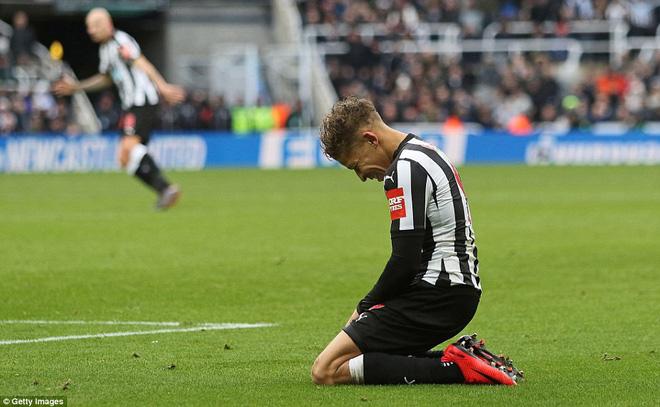 Cái dớp ghê gớm của Mourinho và Sanchez hạ sát Man United đớn đau - Ảnh 12.