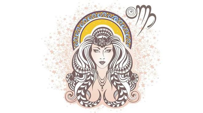 Tử vi tháng 2 của Xử Nữ: Chú ý sức khỏe, ăn ngủ điều độ - Ảnh 1.