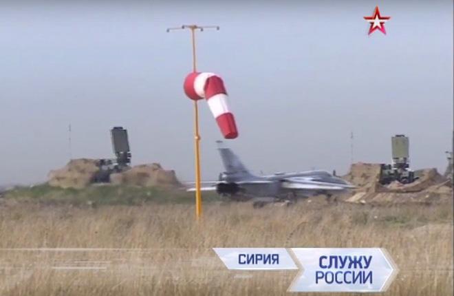 Bị radar Nga ở Syria vạch mặt: F-16 KQ Israel gục ngã đau đớn? - Ảnh 4.