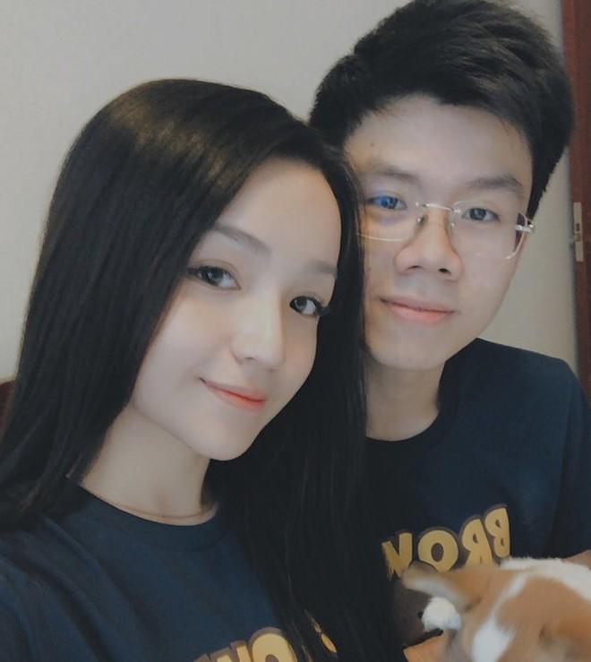 Đẳng cấp của thiếu gia Việt: Bạn gái ai cũng xinh không phải dạng vừa! - Ảnh 10.