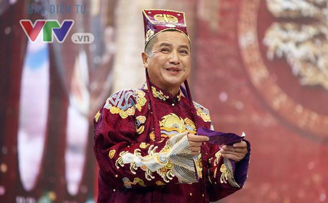 Đạo diễn Đỗ Thanh Hải nói gì về ý kiến nên dừng Táo quân của Chí Trung?