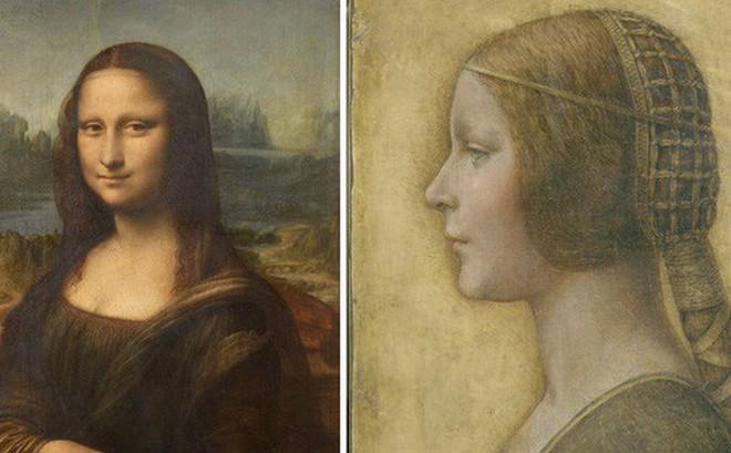Bí ẩn trong nụ cười của nàng Mona Lisa đã được giải mã nhờ... một nụ cười khác